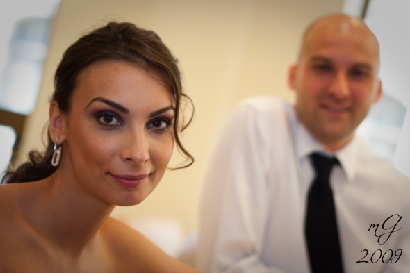 Andreea&George (94 of 113)