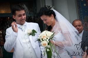 Luiza&Radu-506