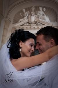 Luiza&Radu-581